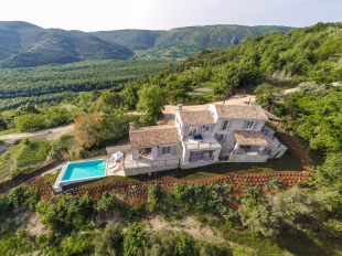 3 bedroom new development for sale in Istria, Motovun
