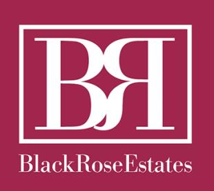Blackrose Estates, Londonbranch details