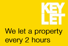 Keylet, Cardiff Lettings