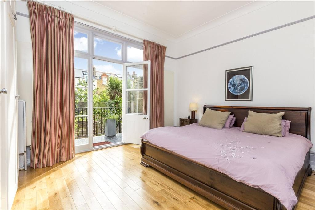 For Sale Sw11