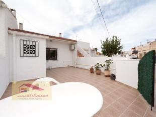 Bungalow for sale in Torrevieja, Torrevieja...