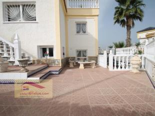 Town House for sale in Rojales, Rojales...