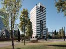 L`Hospitalet de Llobregat new Flat for sale