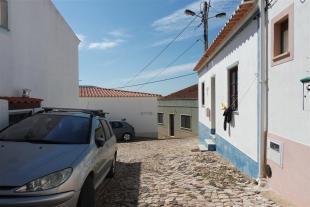 house for sale in Algarve, Vila do Bispo