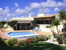 Portugal - Algarve property for sale