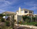 property in Portugal - Algarve, Lagos