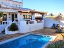 9 bed home for sale in Portugal - Algarve, Lagos