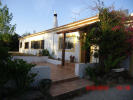 3 bedroom home in Portugal