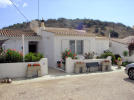 3 bedroom home for sale in Portugal - Algarve...
