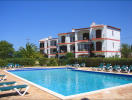 2 bedroom Apartment in Portugal - Algarve, Lagos