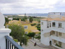 3 bed Apartment for sale in Portugal - Algarve, Lagos