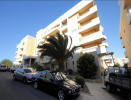 2 bedroom Apartment for sale in Portugal - Algarve, Lagos