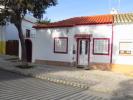 2 bedroom property for sale in Algarve, Lagos
