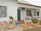 Algarve home