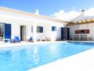 3 bed home in Portugal - Algarve...