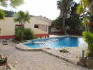 3 bed property for sale in Algarve, Aljezur