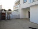 house for sale in Algarve, Odiáxere