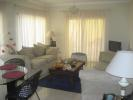 Lagos Apartment for sale