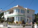 4 bed house for sale in Vila do Bispo