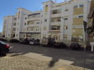 2 bedroom Apartment for sale in Portugal
