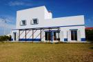 4 bed house in Portugal - Algarve...