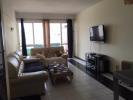 Apartment for sale in Portugal - Algarve...