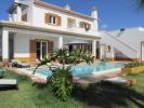 5 bedroom property for sale in Vale da Telha