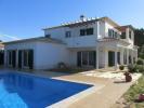 4 bedroom property for sale in Algarve, Vale da Telha