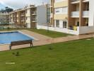 Apartment for sale in Algarve, Alvor