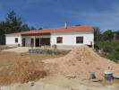 10 bed house in Aljezur