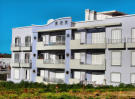 Portugal - Algarve Apartment for sale