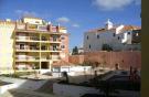 3 bedroom Apartment for sale in Algarve, Lagos