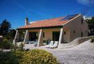 Portugal - Algarve house for sale