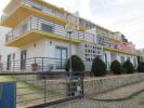 2 bed Apartment for sale in Algarve, Odeceixe