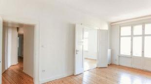 Flat for sale in 1 Bedroom Apartment...