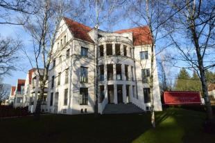 Flat for sale in Wichernstrasse...