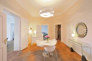 7 bed Flat for sale in Stunning 7 bedroom...