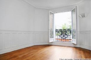 Flat for sale in Ground floor apartment...