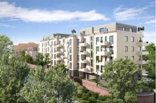 Flat for sale in Two bedroom flat close...