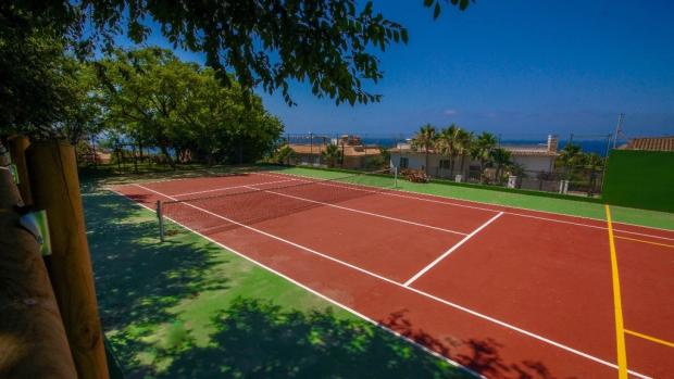 Tennis court1 - Copy