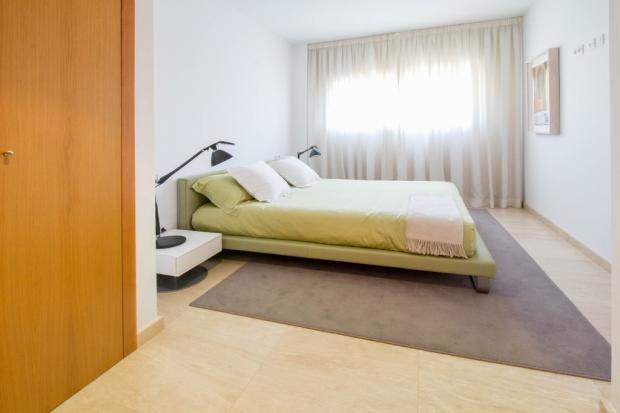 Master bedroom 1-3