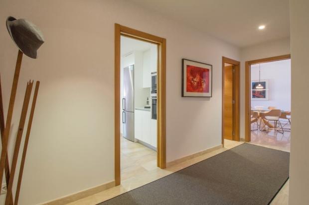Corridor 1-3