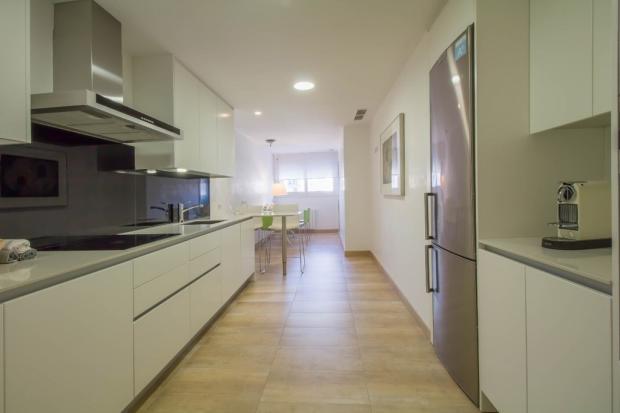 Kitchen 1-3