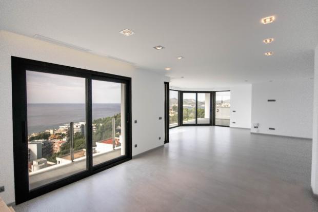 Living area1