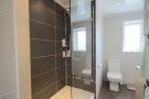 Shower Room