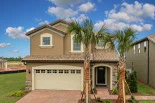 6 bedroom new development for sale in Kissimmee...