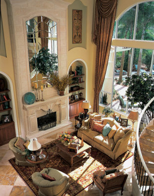 5 bed new property for sale in Florida, Orange County...