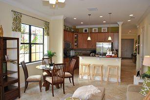 4 bedroom new property in Florida, Orange County...