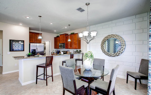 3 bedroom new property for sale in Florida, Orange County...