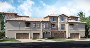 4 bedroom new property for sale in Florida, Osceola County...